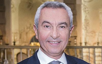Damiano De Crescenzo